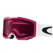 Oakley OO7085 11 FALL LINE MATTE WHITE PRIZM SNOW ROSE síszemüveg