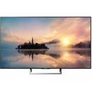 Sony TV SONY KD65XE7096 (Caja Abierta - 65'' - 165 cm - Smart TV)