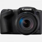 Canon Appareil photo Canon PowerShot SX430 IS