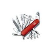 Canivete Victorinox Handyman 23 Funções 9,1 cm - Vermelho Victorinox - Vermelho