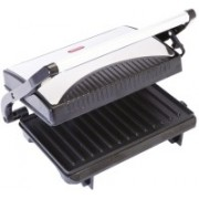Cello Super Club 200 Grill(Black)