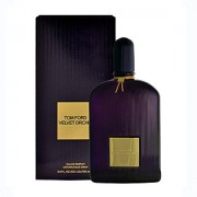 Tom Ford Velvet Orchid, 50 ml, EDP