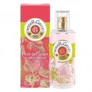 Roger Gallet Fleur De Figuier Spray 100 Ml