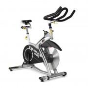 MAG Bicicleta indoor Duke Mag Bh Fitness
