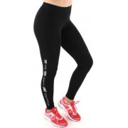 Only Play Leggings Vibe Jersey