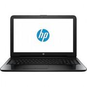 HP 245 G5 A1020 Intel Pentium Dual Core (4GB / 500GB HDD / WIN10 / MS Office) - 1MF93PA