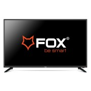 FOX Android Televizor 43DLE788