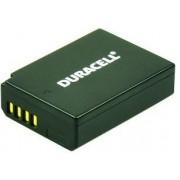 Duracell Batteria Duracell dr9967 compatibile Canon lp-e10