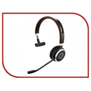 Гарнитура Jabra Evolve 65 MS Mono