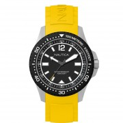 Reloj Nautica Modelo: NAPMAU005