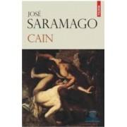 Cain - Jose Saramago