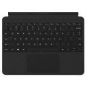 Microsoft Funda Teclado MICROSOFT Type Cover (Surface Go - Negro)