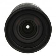 Sigma para Canon 24-105mm 1:4.0 DG OS HSM Art negro refurbished