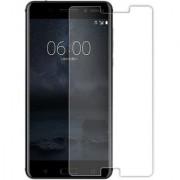 POSSH Unbreakable screenguard for Nokia 5