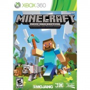 Minecraft: Edition Favorites Pack Xbox One