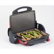 Sandwich maker grill 2000W functii multiple