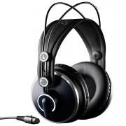 AKG K271 MKII Kopfhörer