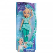 DISNEY PAPUSA FASHION STAR DARLINGS - PIPER / SCARLETT / CASSIE- JAKKS PACIFIC (90091)