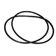 Michell Turntable Drive Belt