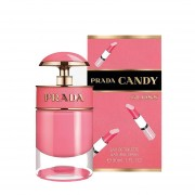 Prada Candy Gloss eau de toilette 30 ml spray