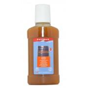 Apa de Gura cu Propolis BIO 250ml