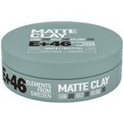 E+46 Matte Clay 100 ml