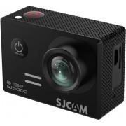 SJCAM SJ5000 HD WiFi Camcorder, C