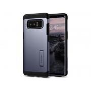 Spigen Etui Spigen Tough Armor Samsung Galaxy Note 8 - Orchid Gray