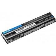 Baterie compatibila Greencell pentru laptop Dell Latitude E6530