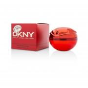 DKNY Be Tempted Eau De Parfum Spray 100ml