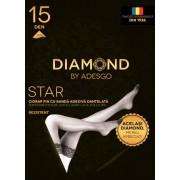 Ciorapi dama DIAMOND Star