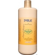 Imbue natural Shampoo32 Oz