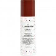 Evo Fabuloso Chestnut Colour Intensifying Conditioner 250ml
