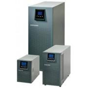 UPS Socomec ITY-E-TW010B 1000VA 800W
