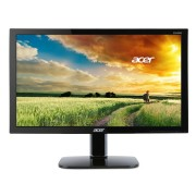 Acer monitor KA240HQBbid