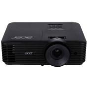 Videoproiector Acer BS-112 XGA Black