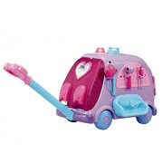 ToyCentre Doc Mcstuffins Get Better Talking Mobile Clinic