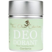 DEO Dorant Gardenia