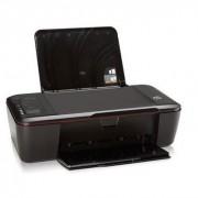 Štampač Deskjet 3000 printer CH393B HP