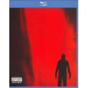 Nine Inch Nails: Beside You in Time [Blu-ray] [2007]