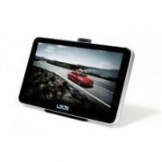 GPS навигация LEOS А707 - 7'' + 4GB