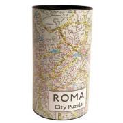 Puzzel City Puzzle Rome - Roma   Extragoods