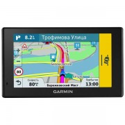 Garmin Портативный GPS-навигатор Garmin