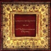 Loreena Mckennitt - Mediterranean Odyssey (0774213305046) (2 CD)