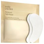Estee lauder advanced night repair eye mask maschera occhi riparatrice notte 1 pz