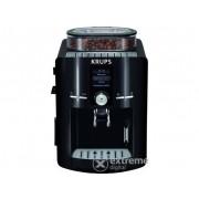 Cafetiera automata Krups EA8250PE Espresseria , negru