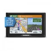 GPS, Garmin Drive™ 61 LMT-S EU, Автомобилни навигатори (010-01679-12)