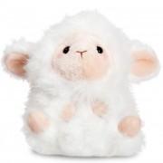 Lyssa bárány 12 cm Aurora