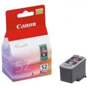 Canon CL-52 Bläckpatron Photo (till iP6210D/iP6220D)
