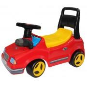 Guralica Molto Sport Car (17/7994)